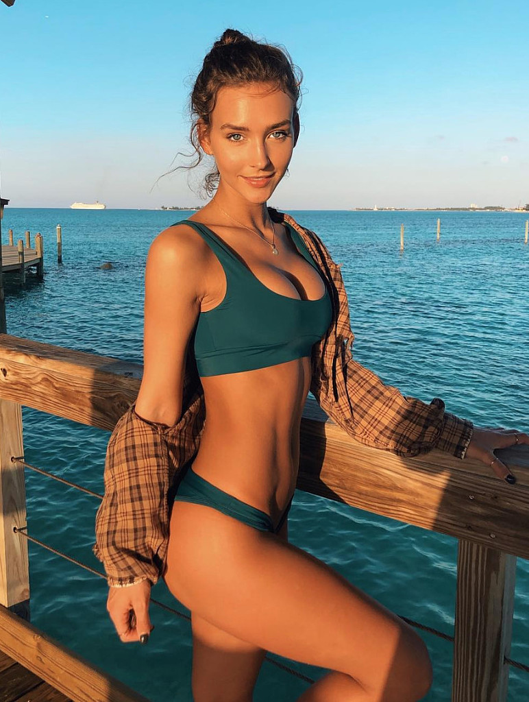 3ab12f31376 Top Ten Stories of the Week - Bikini News Daily by UjENA -